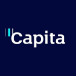 Capita are a Bloojam client