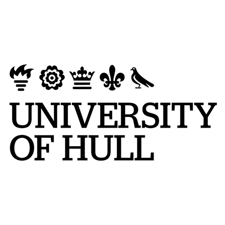 University of Hull is a Bloojam client